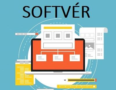 Správa aplikácií a systémov
